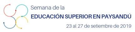 Logo_de_la_semana.jpg